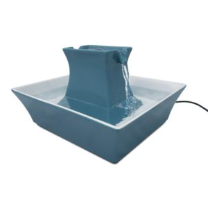 PetSafe fountains for cat